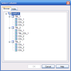 singleselect